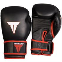 Elite Bag Gloves - 16 Oz.